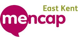 East Kent Mencap